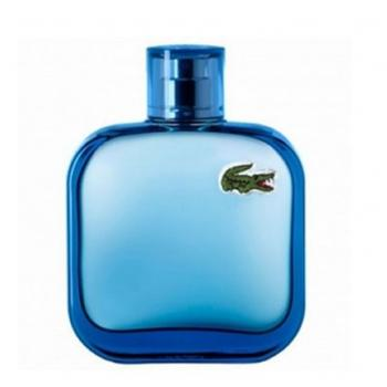 Lacoste Blue Perfume For Men